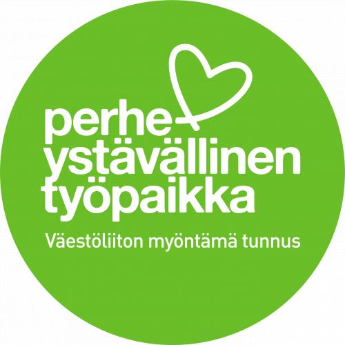 pyt_tunnus_green_pos_rgb.png