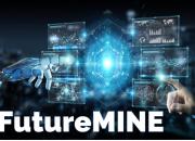 Callio tiedote: FutureMINE - tiekartta synnyttää monipuolisia ja mukautuvia testausympäristöjä Pyhäsalmen kaivokseen
