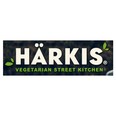 harkis-vegetarian-street-kitchen.png