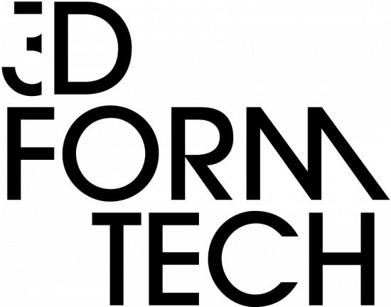 3dformtech-logo.png