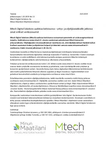 mtech-digital-solutions-uudistaa-kotisivunsa.pdf