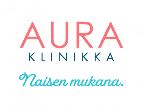 aura_naisenmukana_logo_rgb.png