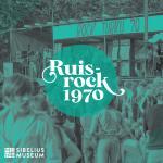 ruisrock-4_foto_kuva_sibeliusmuseum.jpg