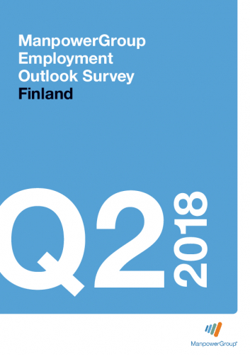 tyomarkkinabarometri-q2-2018-suomen-tulos.pdf