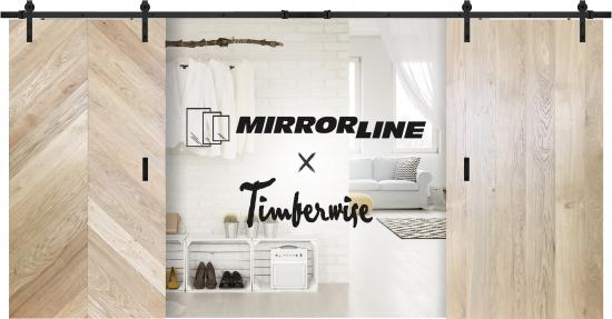 mirrorline_x_timberwise_ladonovi.jpg