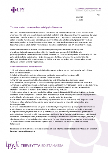 muistio-tuottavuuden-parantamisen-edellytyksia-sotessa.pdf
