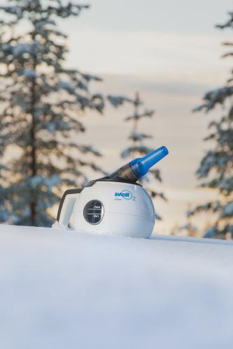wello2-in-snow.jpg