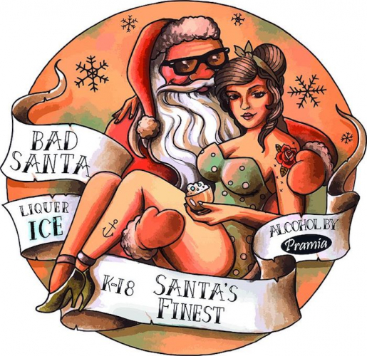 bad_santa_liquer_ice.jpg