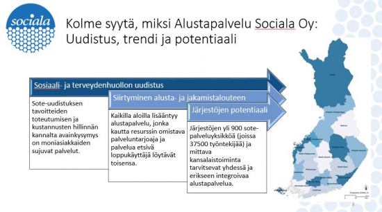 kolme-syyta-miksi-sociala.jpg