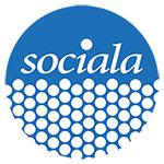 sociala-logo.jpg