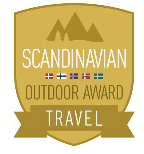 logo-soa-travel.png