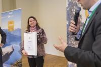 scandinavian-outdoor-award-travel_anu-huusko_190307_8513.jpg