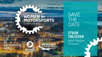 fim-womenconference-banners_690-fim-live.jpg