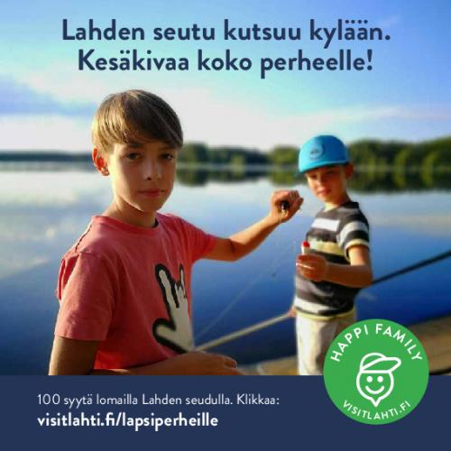 happi_family_kesa2019_060519_final.pdf