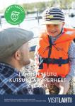 visitlahti_kampanjaesite_a4_4s_062019_press.pdf
