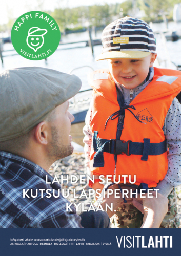 visitlahti_kampanjaesite_a4_4s_062019_press.pdf