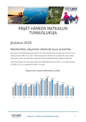 visiittori_paijat-hame_201912_tulostettu_20200202.pdf