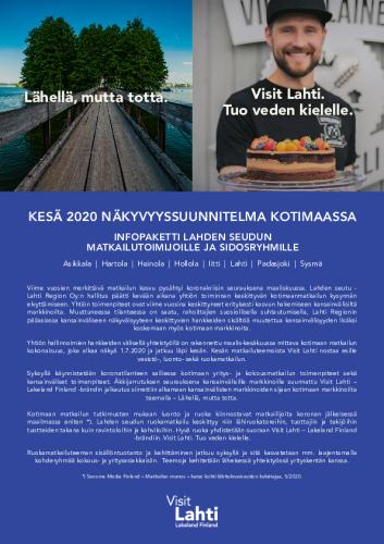 visit-lahti_kesa2020_nakyvyysinfo_final.pdf