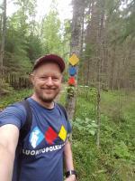 mika-markkanen-luontopolkumies.jpg