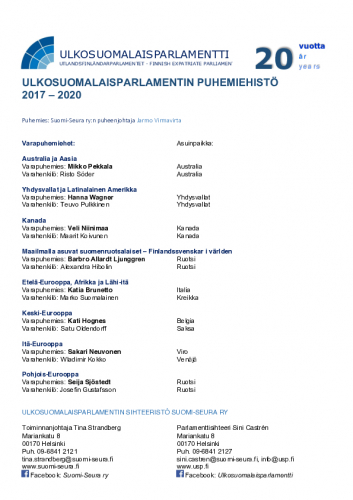 puhemiehiston-kokoonpano.pdf