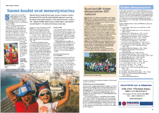 suomi-koulut-ovat-menestystarina.pdf