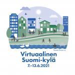 suomi-kyla-logo-txt_rgb.jpg