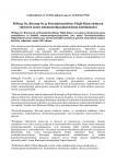lehdistotiedote-piimega-bitcomp-mhy-paijat-hame-final-11122018.pdf