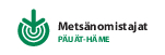 logo_mo_paijathame.pdf