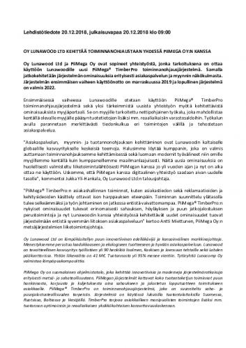 lehdistotiedote-piimega-lunawood-20122018.pdf