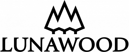 logo_lunawood.png
