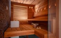 karava-sauna-esimerkkikuva.png