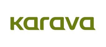 karava_logo_rgb.pdf