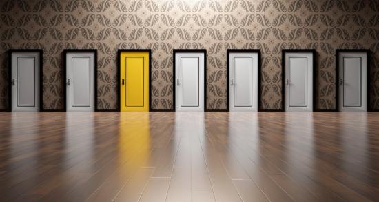 doors-1767563-pixabay-vaalea.jpg