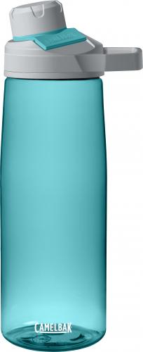 camelbak-chuter-mag-juomapullo-tuotekuva2.jpg