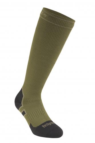 hwt-knee-olive-075-m738-angled.jpg