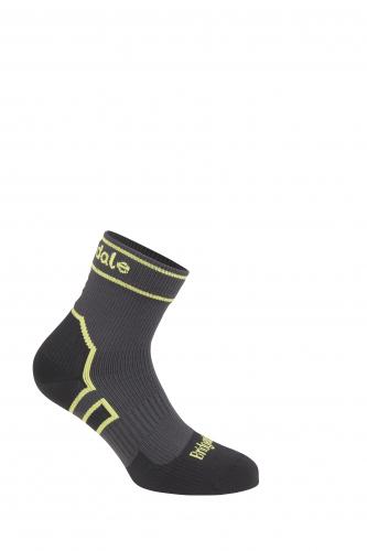 lwt-ankle-dk-grey-090-m826-side.jpg