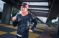 run-cap-dryflx-woman3-aw1819.jpg