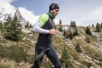 trailrunning-usa-man-5-aw1819.jpg