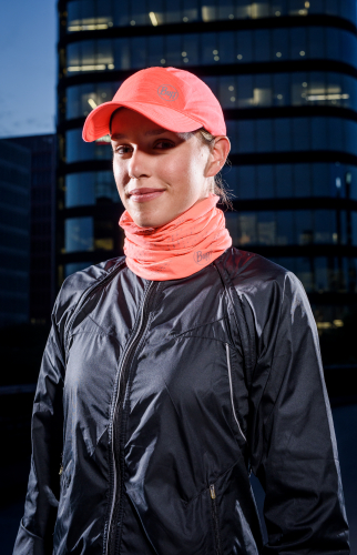 one-touch-cap-reflective-woman4-aw1819.jpg