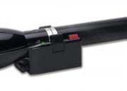 Kokoluokkansa valovoimaisimpia: Maglite ML150LR LED -käsivalaisin vaativaan harrastus- ja ammattikäyttöön