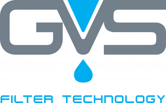 gvs_logo_large.png
