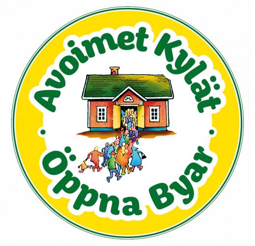 ak_ob_logo.png