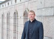 Suomen Kylät ry: Kuntien väliaikaisrahoitus on toimiva keino lisätä paikalliskehittämistä