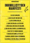 inhimillisyyden-manifesti.jpg
