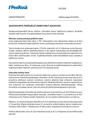 lehdistotiedote-9.8.2018-vuosikatsaus-1-6-2018.pdf