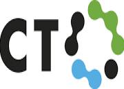 Olfactomics Oy sai EU PK instrumentti -rahoitusta syöpäkudoksen tunnistavan älyveitsen kehitykseen