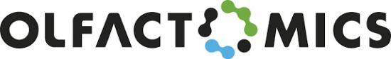 olfactomics-logo.png
