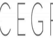 Tracegrow Oy sai EU PK Instrumentti rahoitusta menetelmälleen, joka valmistaa paristoista lannoitetta