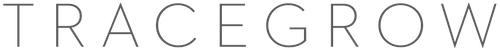 tracegrow_logo-p-500.png