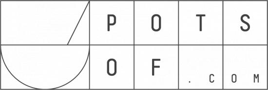 pots-of-logotypeurl-charcoal-rgb.png